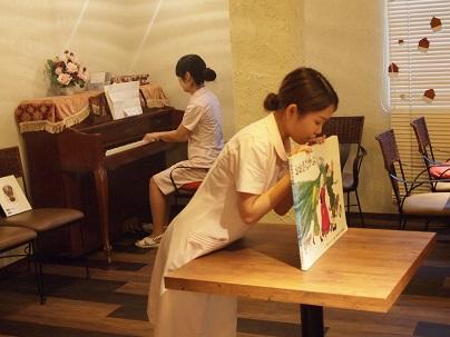 おおきなかぶピアノ.JPG