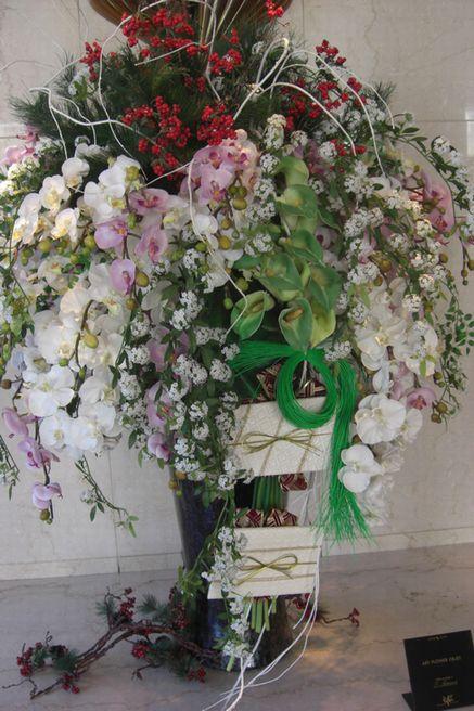 お正月のお花S.jpg