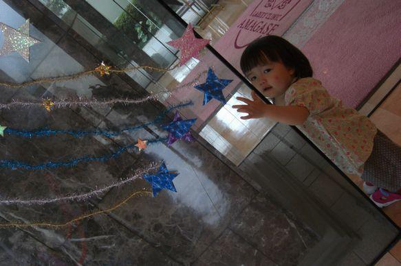 かわいい織姫.jpg
