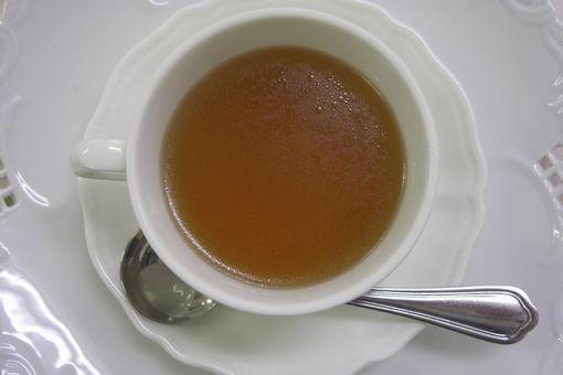 コンソメスープS.jpg
