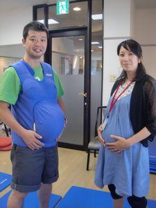 ジャケット妊婦.jpg