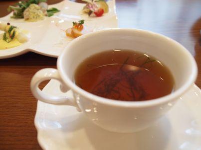 スープ201003.jpg