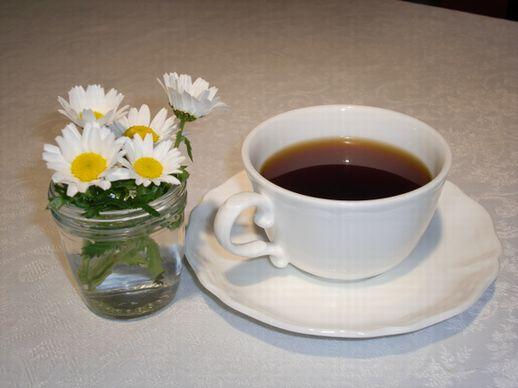 ノンカフェインコーヒー2.jpg