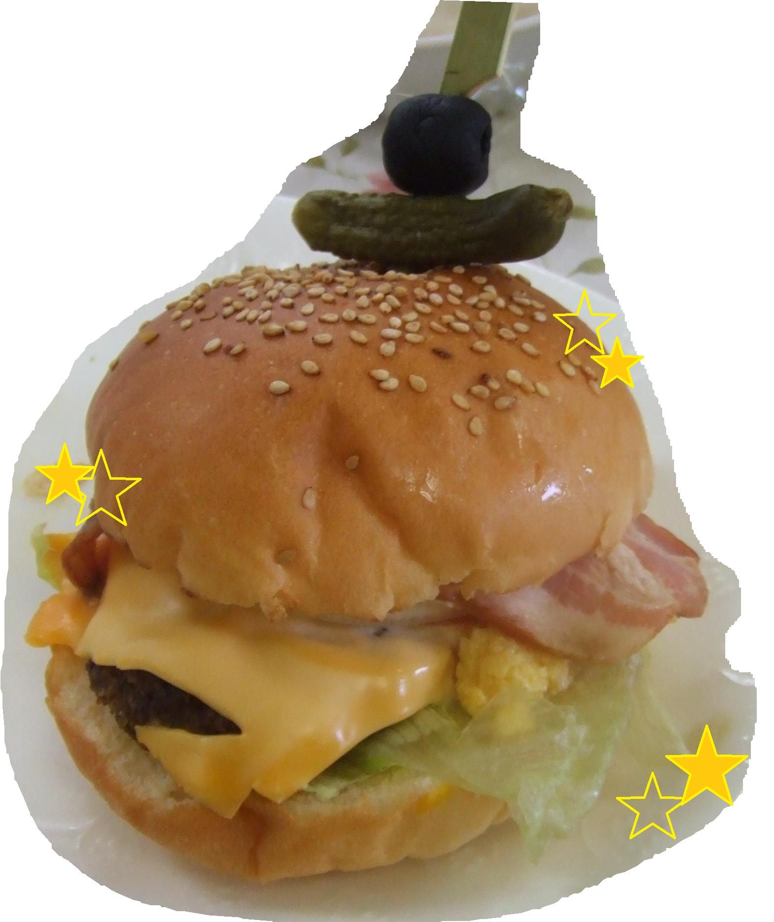 ハンバーガー ブログ.jpg