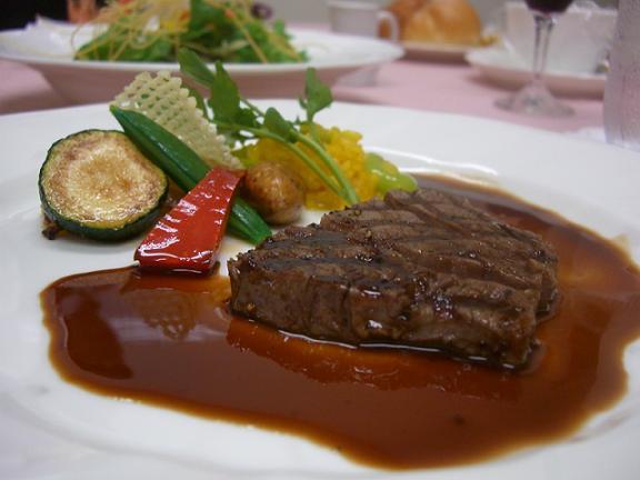 フランスお肉.JPG