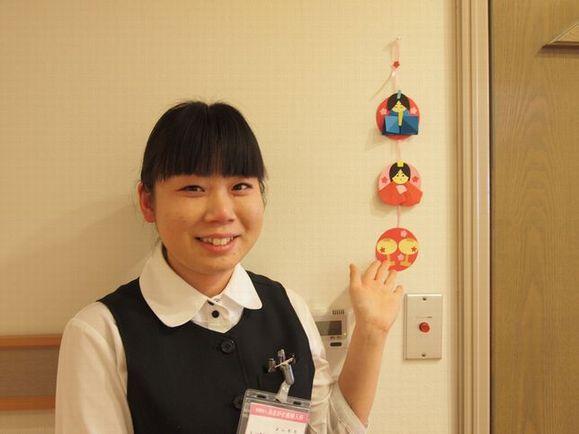 ハート 折り紙 つるし雛 折り紙 : amagase.jp