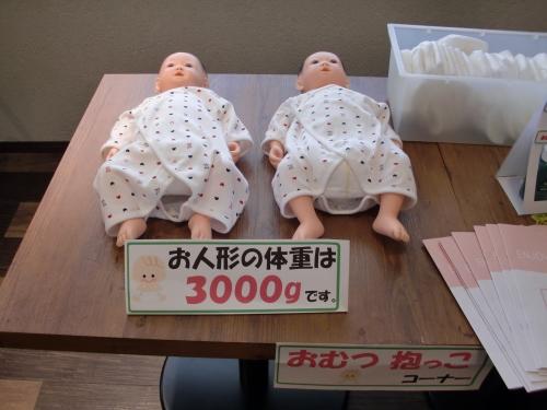 人形(500x375).jpg