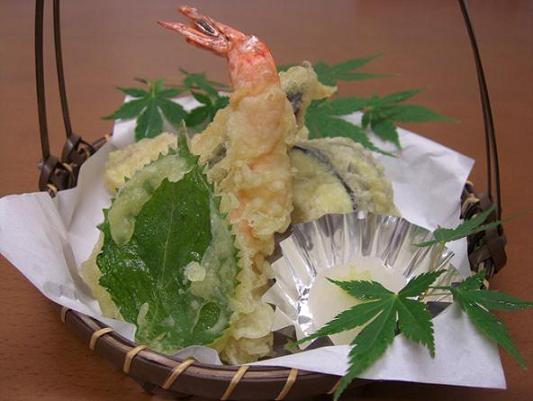 夏野菜の天ぷらS.JPG