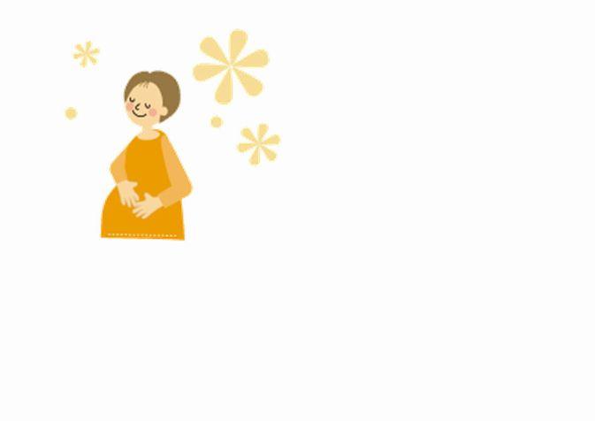 妊婦 60.jpg