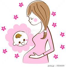 妊婦.jpg