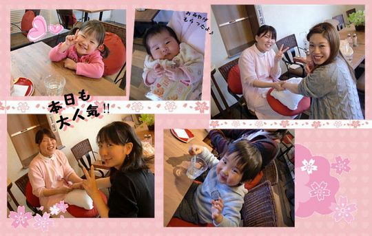 桜まつりBLOG4.9.JPG
