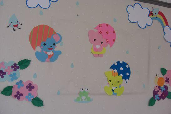 梅雨の壁画①.jpg