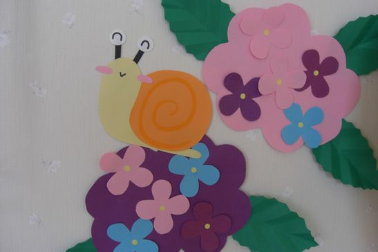 梅雨の壁画②.jpg