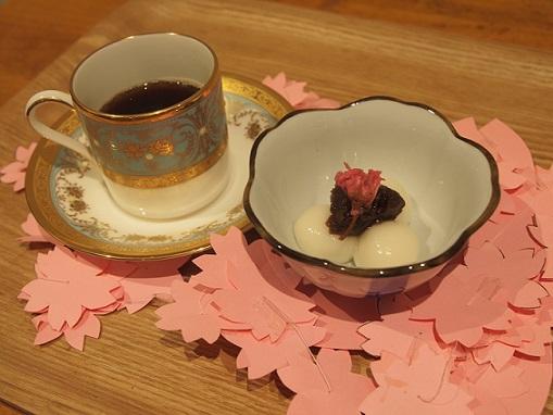 白玉コーヒー.JPG