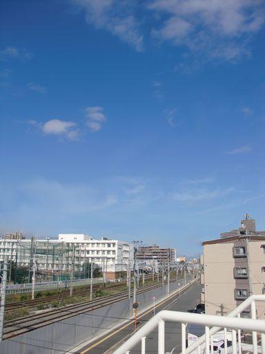 空 20.jpg