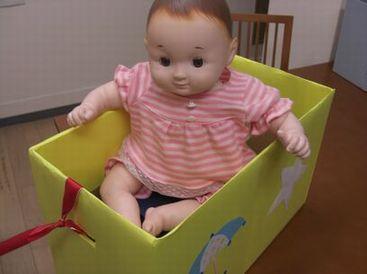 赤ちゃん電車.jpg