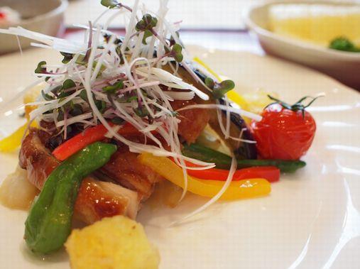 野菜料理S.jpg