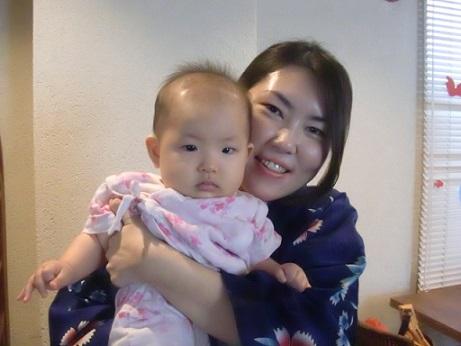 阿南さん赤ちゃん.JPG