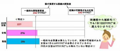 H25.5.15②.JPG