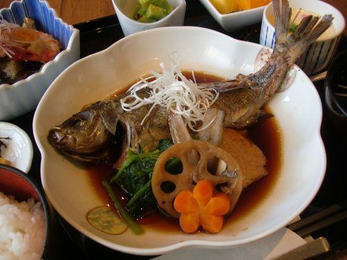 0502 煮魚.jpg