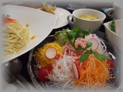 250723 冷麺10.jpg
