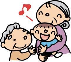 251118子ども&おじい&おばあ.jpg