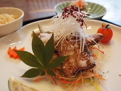 tanabata 500menyu- 057.JPG